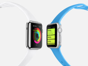 Fitness Trackers… Do They Work?