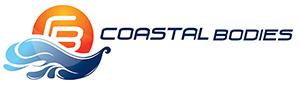 Coastal Bodies