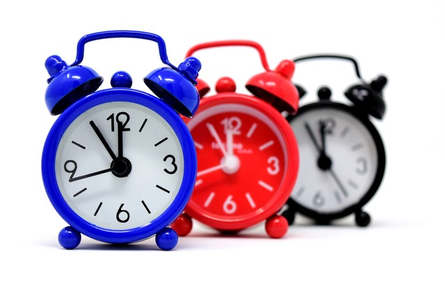 Intermittent Fasting... Is it for you?